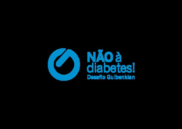 Logo_nadiabetes_cmyk_corsolida