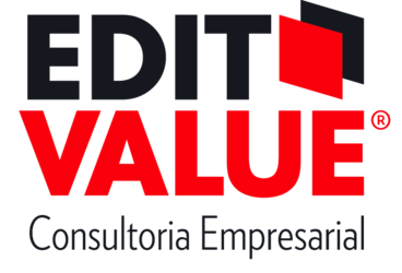 http://static.cm-fafe.pt/camara-municipal-fafe/296/222759/logo_red.png