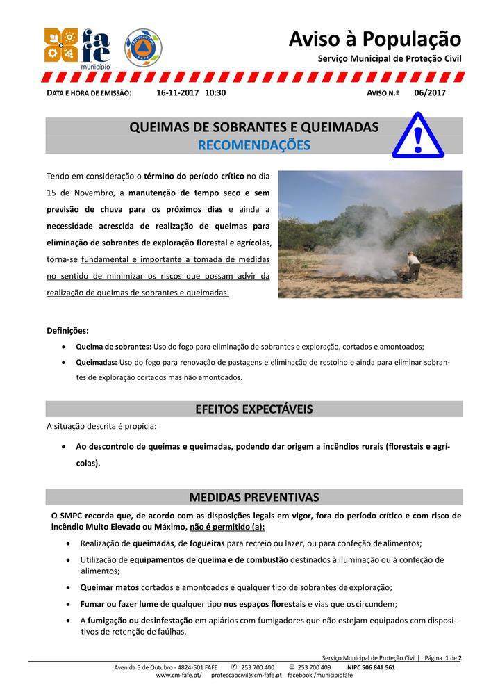 Aviso-populacao-06-2017_queimas-e-queimadas_pag1