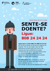 http://static.cm-fafe.pt/camara-municipal-fafe/296/224057/cartaz2017.png