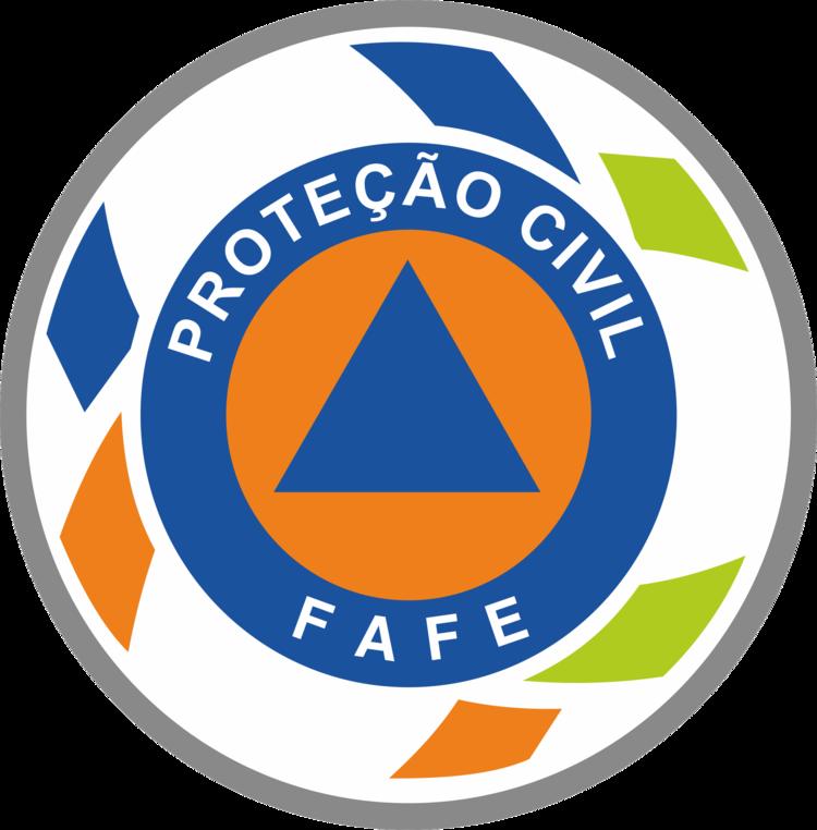 Novo-logo_protecao-civil