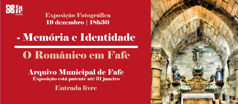 Banner-site_web-roteiro-fafe