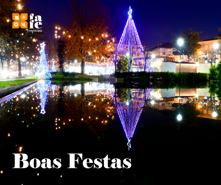 Post-fb_web_boas-festas_2017