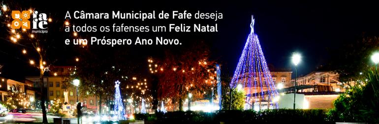 Banner-site_web_boas-festas_texto_2017