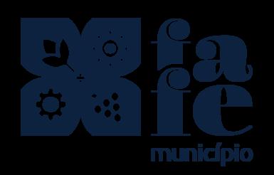 Municipio-fafe-logo-03