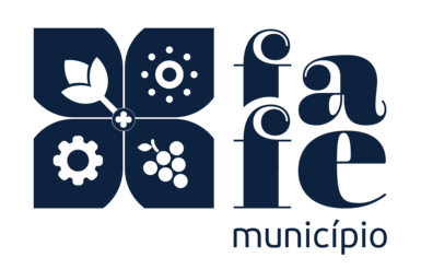http://static.cm-fafe.pt/camara-municipal-fafe/296/224280/municipio-fafe-logo-03.png
