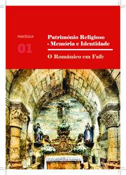 Patrimonio-religioso_AFC_PRINT.pdf