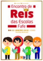 http://static.cm-fafe.pt/camara-municipal-fafe/296/224378/cartaz-reis-criancas_2018_baixa-01.jpg