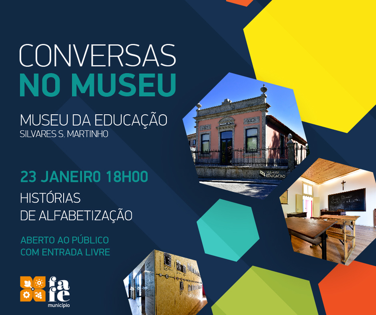 Post-fb_web_conversas-museu-01