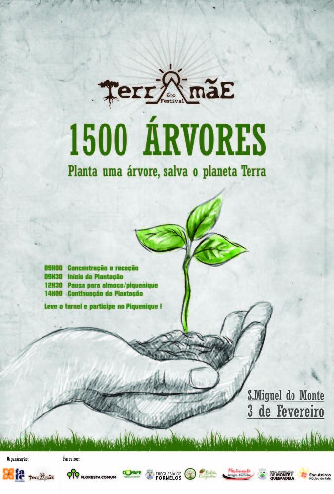Cartaz-terra-mae_1500_arvores_v4-01