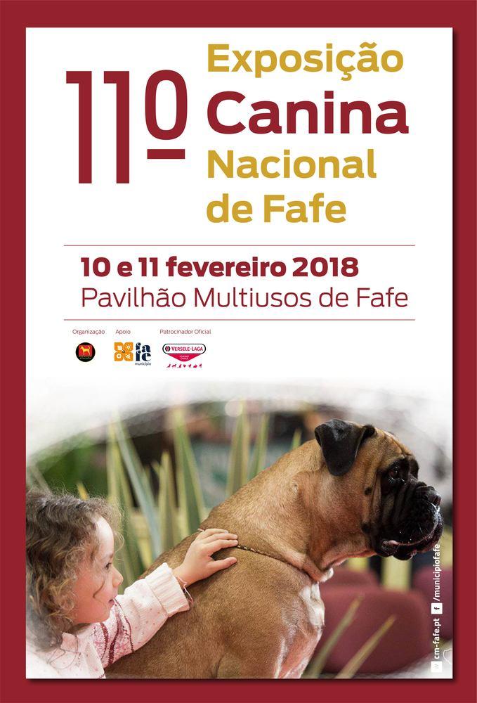 Cartaz-expo-canina-2018_af-01