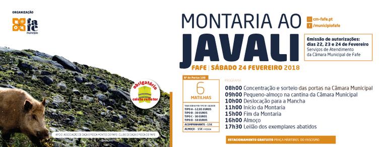 Montaria-javali_2018-web