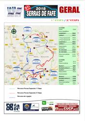 http://static.cm-fafe.pt/camara-municipal-fafe/296/224708/rally.png