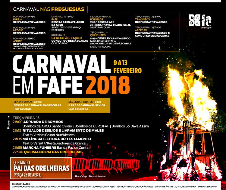 Af-web-carnaval-2018-post-fb-01