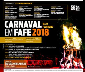 http://static.cm-fafe.pt/camara-municipal-fafe/296/224731/af-web-carnaval-2018-post-fb-01.jpg
