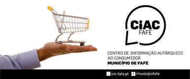 http://static.cm-fafe.pt/camara-municipal-fafe/296/224756/ciac.jpeg