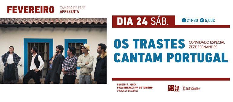 Web-concerto-trastes-03