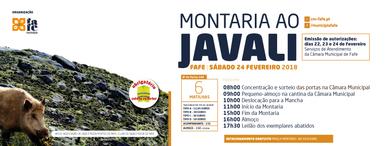 http://static.cm-fafe.pt/camara-municipal-fafe/296/224883/montaria-javali_2018-web.png