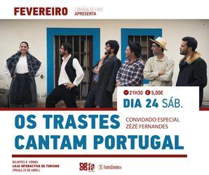 http://static.cm-fafe.pt/camara-municipal-fafe/296/224889/web-concerto-trastes-01.jpg