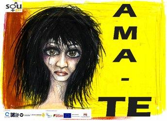 http://static.cm-fafe.pt/camara-municipal-fafe/296/224896/cartaz-violencia-no-namoro.jpg