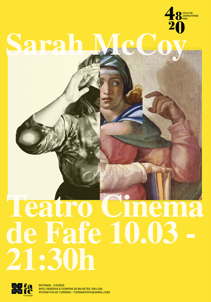 F001_20180310_cartaz