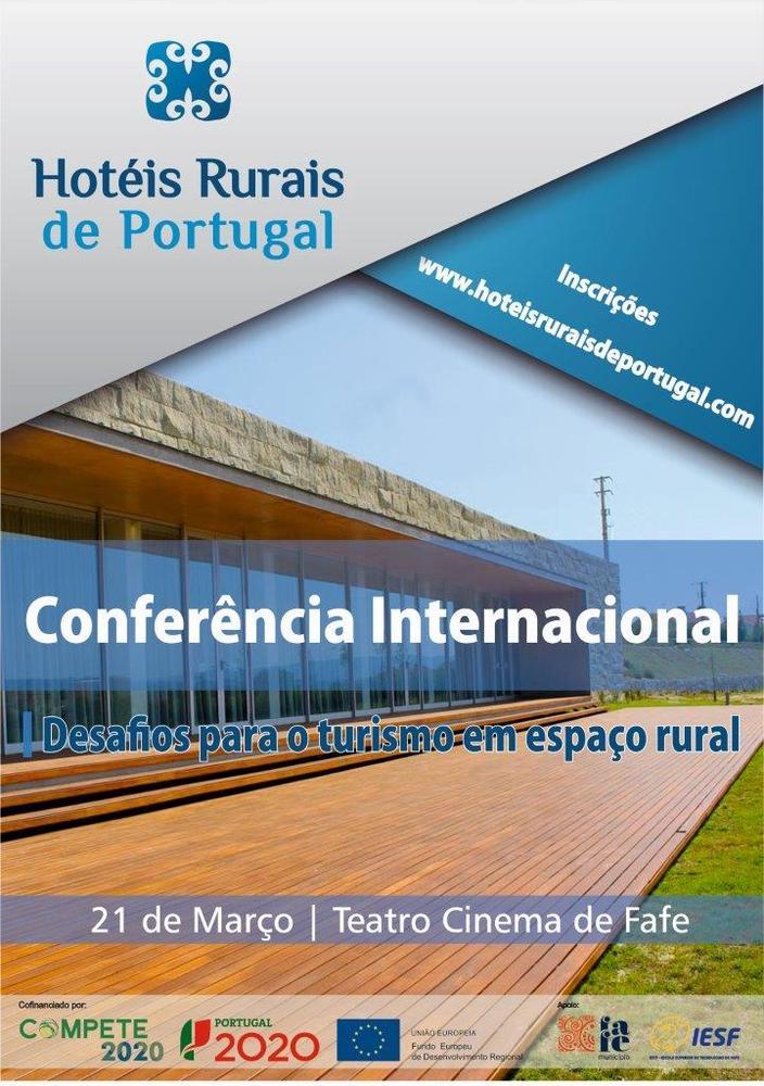 Poster_conferencia