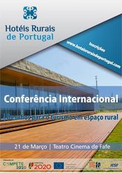 http://static.cm-fafe.pt/camara-municipal-fafe/296/226341/poster_conferencia.jpg
