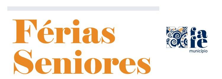 Ferias-seniore-print-01