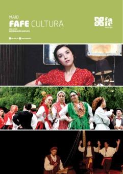 agenda-maio-WEB.pdf