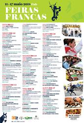 http://static.cm-fafe.pt/camara-municipal-fafe/296/227457/web_ff-2018-cartaz-programa-afc.png