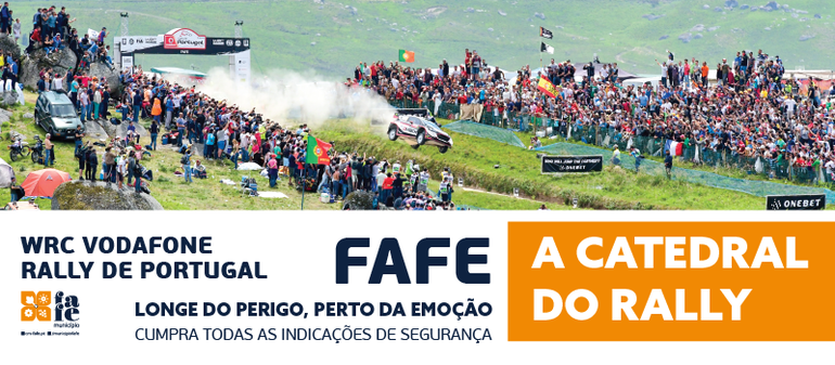 Banner-site_3_web_rally-2018