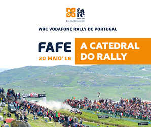 http://static.cm-fafe.pt/camara-municipal-fafe/296/227540/post-fb_web_rally-2018.png