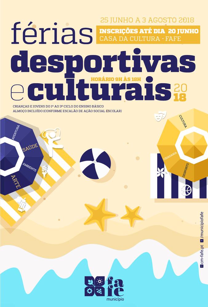 Afc_cartaz-ferias-2018_web