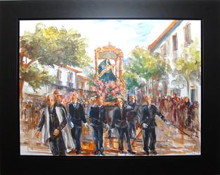 http://static.cm-fafe.pt/camara-municipal-fafe/296/227759/fernanda-aguiar-pintura.jpg