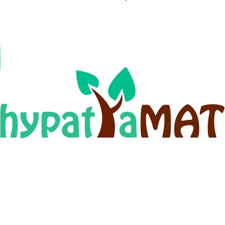 Hypatiamat