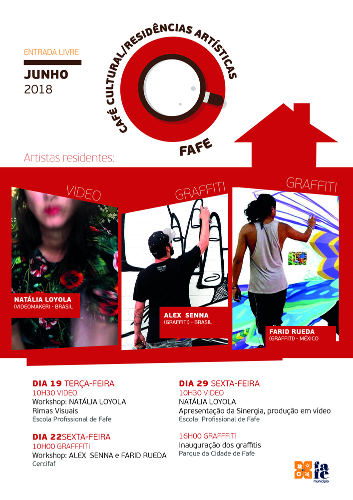 Cc-fafe-flyer-a5-print-03