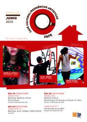 http://static.cm-fafe.pt/camara-municipal-fafe/296/227881/cc-fafe-flyer-a5-print-03.jpg