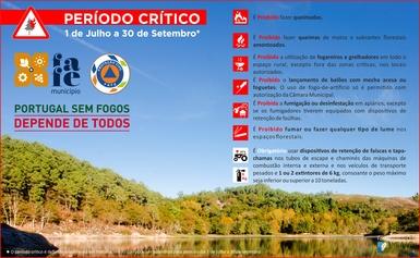 http://static.cm-fafe.pt/camara-municipal-fafe/296/228099/periodo-critico.jpg