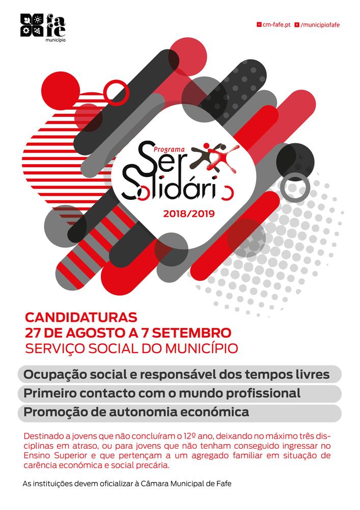 Cartaz-ser-solidario-2018-2019