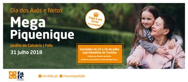 Banner-site_web-avos-netos_2018_afc
