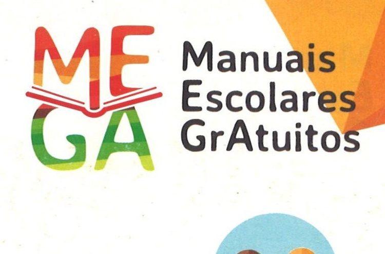 Mega_logo-759x500