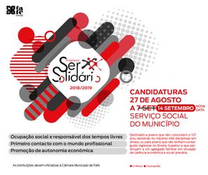http://static.cm-fafe.pt/camara-municipal-fafe/296/228660/post-fb_web-solidario-2018_afc_v2.png