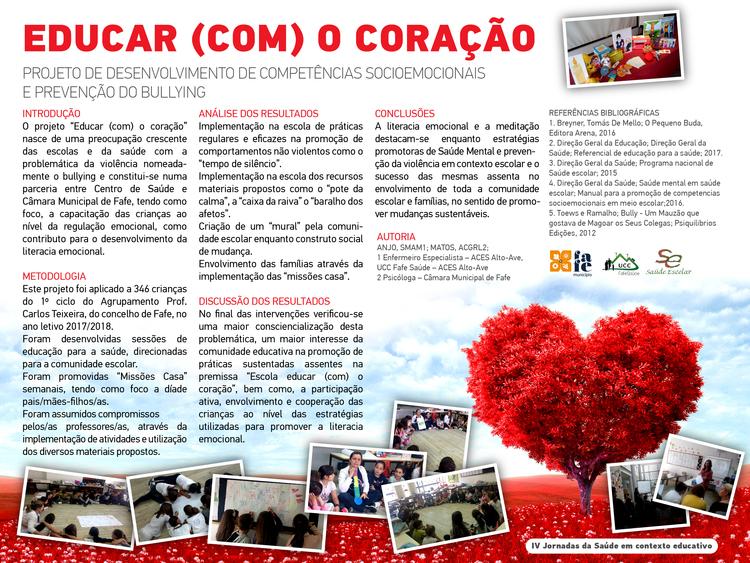 Coracao-4x3-v2-01