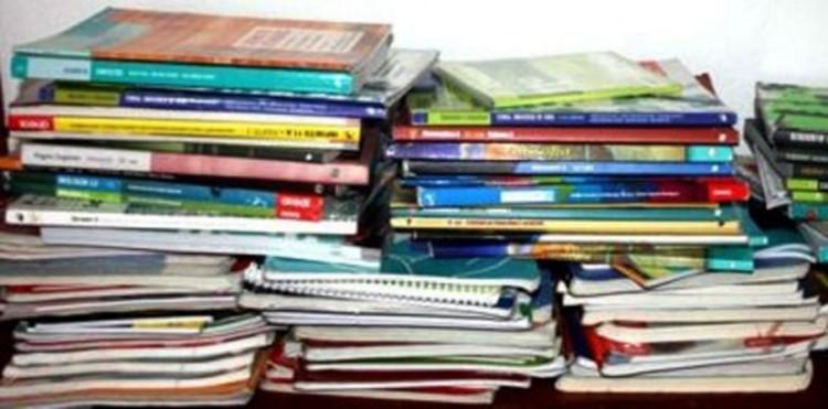 Livros1-640x317