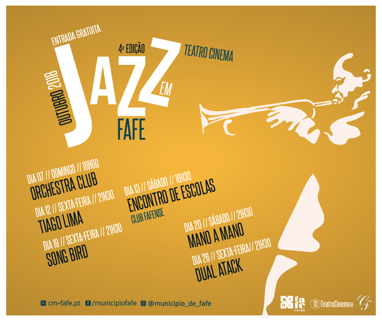 Jazz-2018-postfb-01