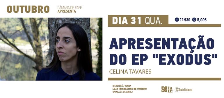 Banner-site_web-celina-tavares