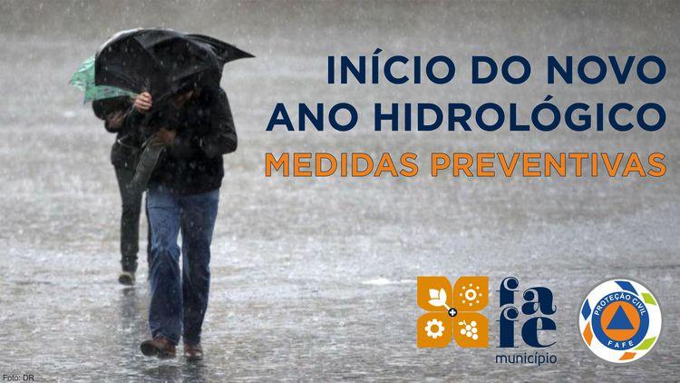 Novo-ano-hidrologico_medidas-preventivas
