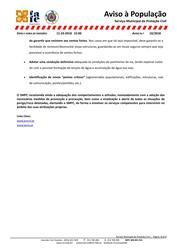 http://static.cm-fafe.pt/camara-municipal-fafe/296/229001/aviso-populacao-10-2018_ano-hidrologico_pag3.jpg