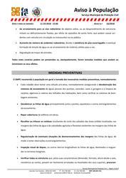 http://static.cm-fafe.pt/camara-municipal-fafe/296/229002/aviso-populacao-10-2018_ano-hidrologico_pag2.jpg