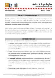 http://static.cm-fafe.pt/camara-municipal-fafe/296/229003/aviso-populacao-10-2018_ano-hidrologico_pag1.jpg